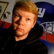 grant_alexander's profile photo