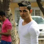 ferhatkaya38's profile photo