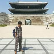 june_10248's profile photo