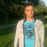 maiksende's profile photo