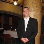 michalnerad's profile photo