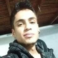 danielvasquez31's profile photo