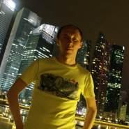 sergekiev's profile photo