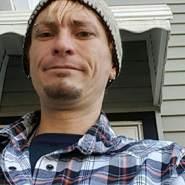danedemarco's profile photo