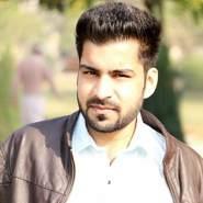bajwasaab8's profile photo