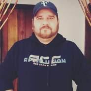 davidmendezgaray's profile photo