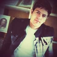 VasifPasa's profile photo