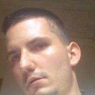 kovacsbalazs6's profile photo