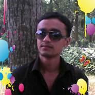 khanbd94's profile photo