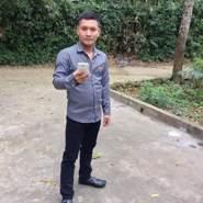 duyhungdao9's profile photo