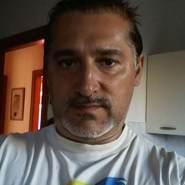 maxybianchi's profile photo
