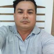 oscarmartinez114's profile photo