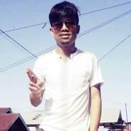 ramarahmadan's profile photo