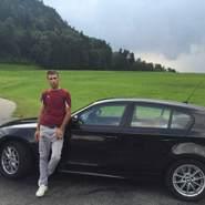 user469799571's profile photo