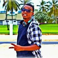 danye176's profile photo