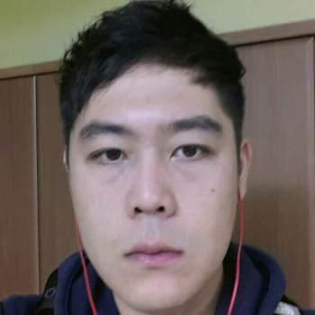 user_toxr3250_Gyeonggi-Do_Bekar_Erkek