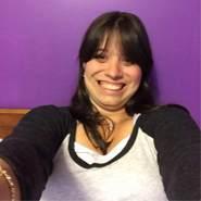 christinabrazeau's profile photo
