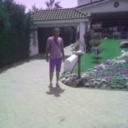 alexxandruu's profile photo