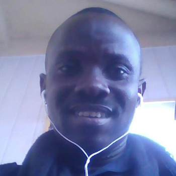 abelasomaningdonkor_Greater Accra_Single_Male