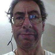 pitin14's profile photo