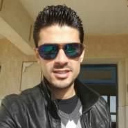armiashafiq's profile photo