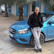 abdessalemcherif's profile photo