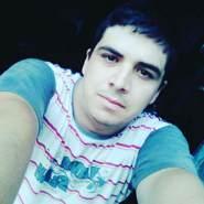010lucio's profile photo