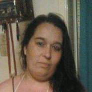 carlapimentel4's profile photo