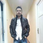 nitojervi's profile photo