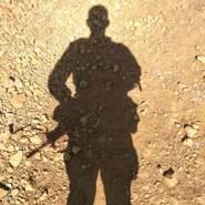 pepegelgs's profile photo