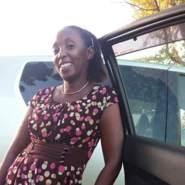 gracewanjiru5's profile photo