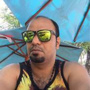 mohamedshaheen2's profile photo
