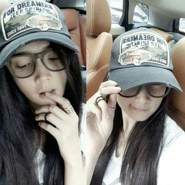 juju_munangkir's profile photo