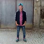 markokardoso's profile photo