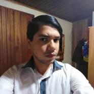 luisalbertovill9's profile photo