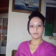 cameliacondurache's profile photo