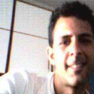 dariocucinella's profile photo