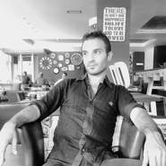 andreasvlachopoulos's profile photo