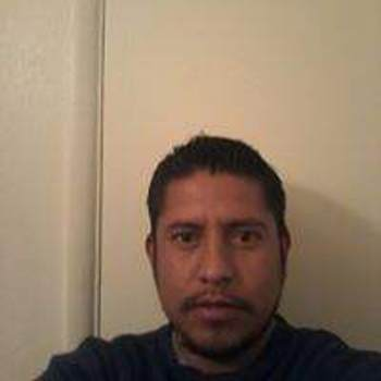 vicentehernande9_Indiana_Single_Male