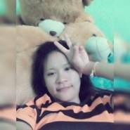 moma202's profile photo