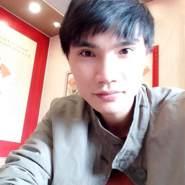 chuvanmanh's profile photo