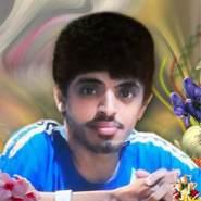 user_oesq48570's profile photo