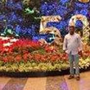 thirumenisubbiah's profile photo