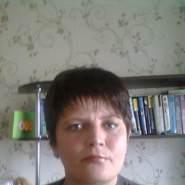 user_ia8594's profile photo
