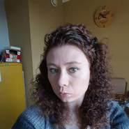 eve2342's profile photo
