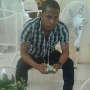 johnadamsy's profile photo