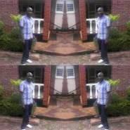 amajid25's profile photo