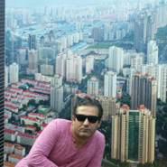 Roniman's profile photo