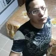 cesardancesalinas's profile photo