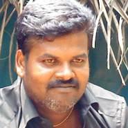 rajarajan12's profile photo